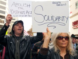 occupy-oakland-solidarity_11-19-11