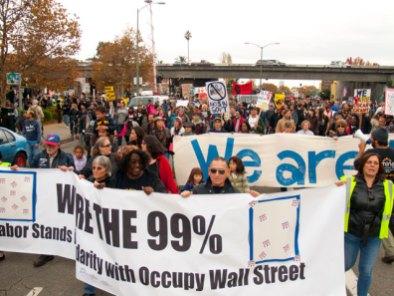 occupy-wall-street_11-19-11