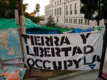 tierra-y-libertad_11-26-11