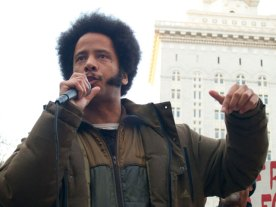 boots-riley_12-12-11