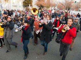 brass-liberation-orchestra_12-12-11