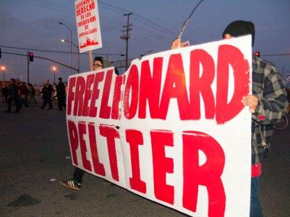 free-leonard-peltier_12-12-11