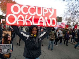 occupy-oakland_12-12-11