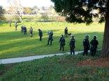 police-line-san-lorenzo-park_12-8-11