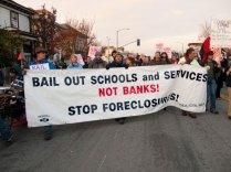 schools-not-banks_12-12-11