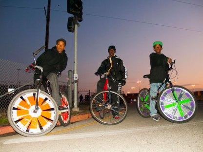 scraper-bikes_12-12-11