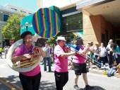 Bay Area Gay And Lesbian Ensemble