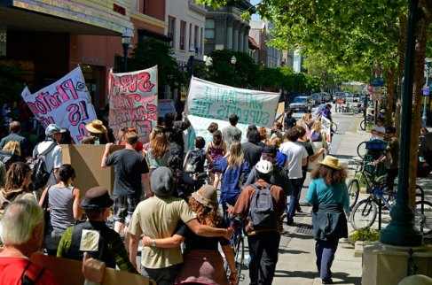 santa-cruz-eleven-may-4-2012-7