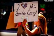 support-santa-cruz-eleven_5_5-4-12