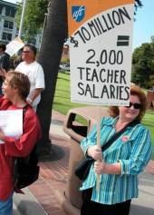 2000-teachers_5-25-05