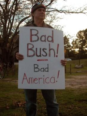 bad-bush-bad-america_11-9-04
