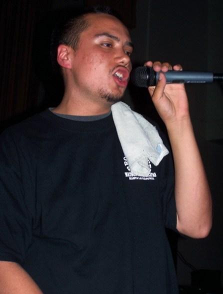 beret-hip-hop_5-27-05