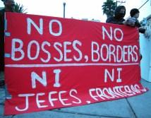 borders-bosses_7-8-05