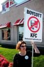 boycott-kfc_11-5-05