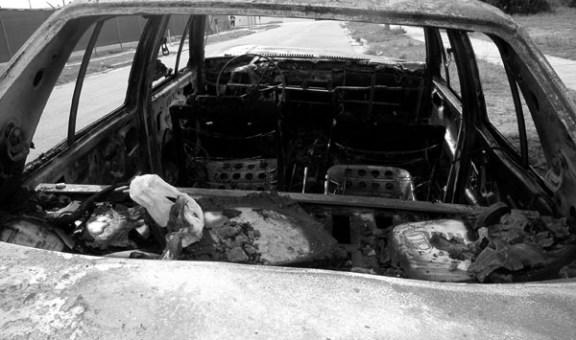 car_overtown_11-19-03