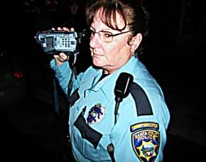 cop-camera_12-31-05