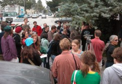 crowd_9-29-04