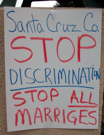 discrimination_8-12-04