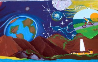 earth-from-santa-cruz_9-9-04