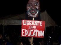 education-liberation_4-18-05