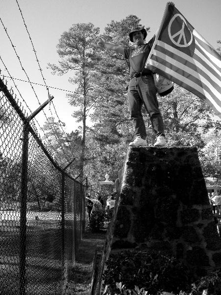 fence3_11-22-03