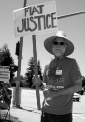 fiat-justice_6-13-05