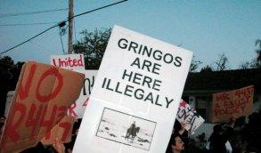 gringos_3-17-06