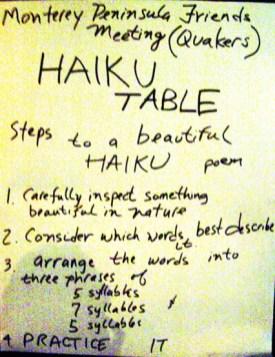 haiku_4-2-05