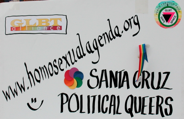 homosexualagenda_3-15-05