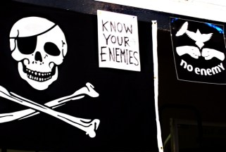know-your-enemy_5-27-05