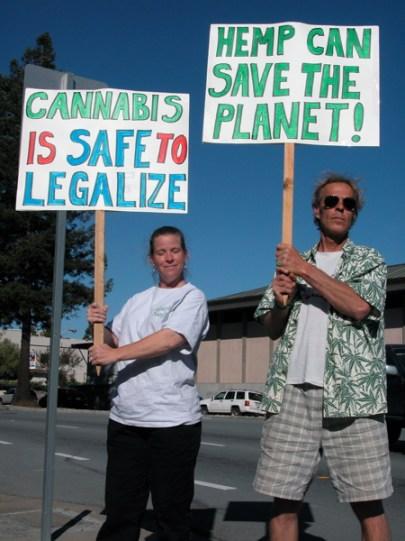 legalize_6-7-05
