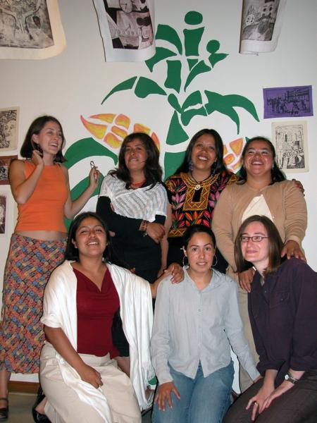 mexico-city_santa-cruz_6-3-05