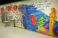 mural_6-2-05