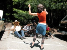 music-dance_5-22-05