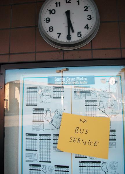 no-service_9-27-05