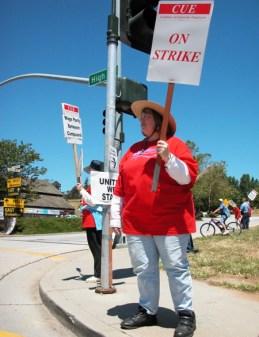 on-strike_6-13-05