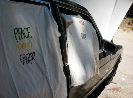 peace-grease_5-22-05