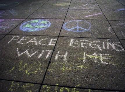 peace_12-31-05
