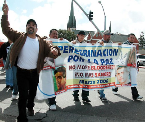 peregrinacion_3-25-06