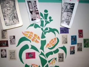prints_6-3-05