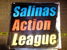 salinas-action-league_4-2-05