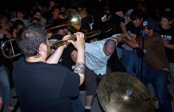save-the-brass_5-27-05