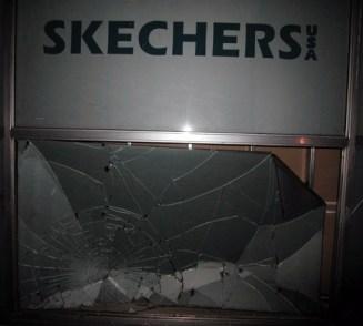 skechers_7-8-05