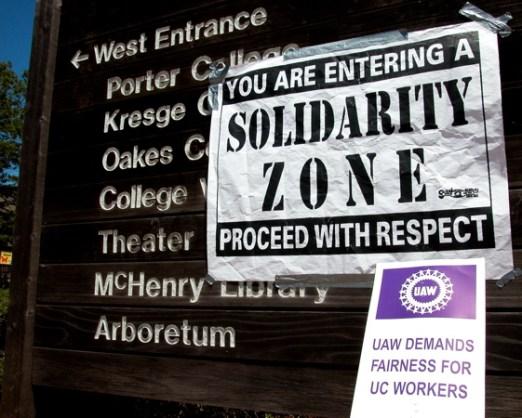 solidarity-zone_6-13-05