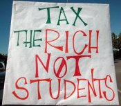 tax-the-rich_9-15-04