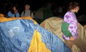 tents_4-18-05