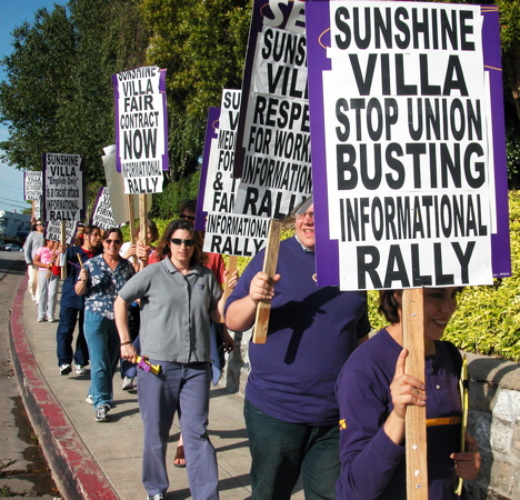 union-busting_5-12-05
