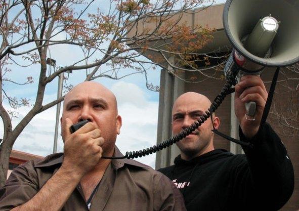 vice-mayor-manuel-quintero-bersamin_3-31-06