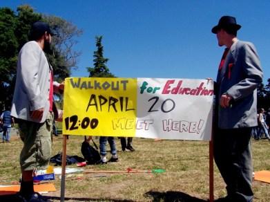 walkout-420_4-18-05