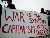 war-capitalism_7-8-05
